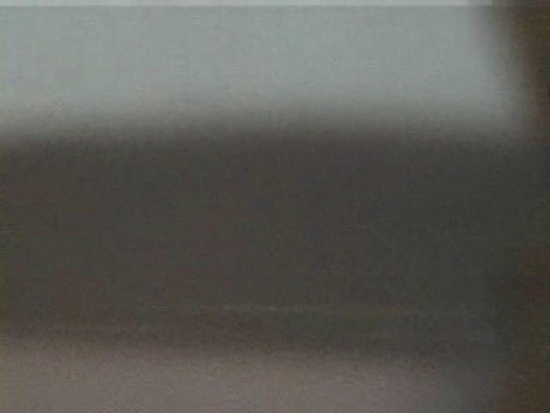 リーマン&ノンケ若者の公衆かわやを隠し撮り!VOL.9 ボーイズ私服 | ノンケボーイズ  55pic 29