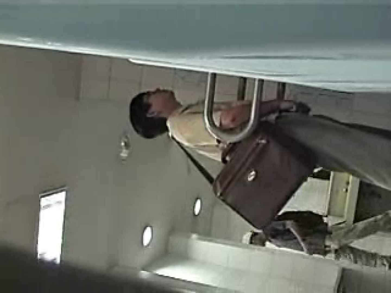 リーマン&ノンケ若者の公衆かわやを隠し撮り!VOL.9 ボーイズ私服 | ノンケボーイズ  55pic 31