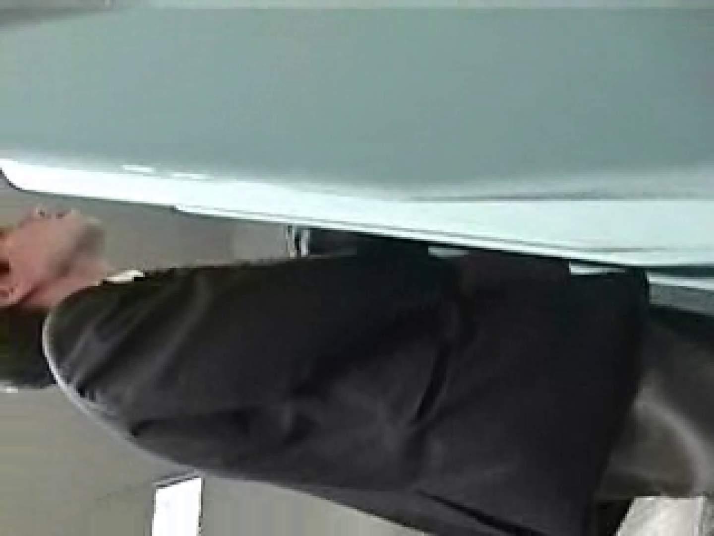リーマン&ノンケ若者の公衆かわやを隠し撮り!VOL.9 ボーイズ私服 | ノンケボーイズ  55pic 35