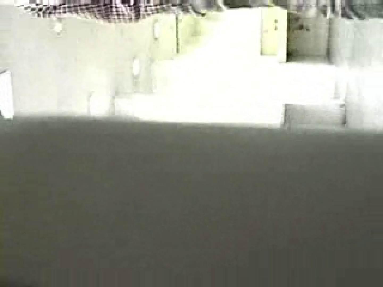 リーマン&ノンケ若者の公衆かわやを隠し撮り!VOL.9 ボーイズ私服 | ノンケボーイズ  55pic 39