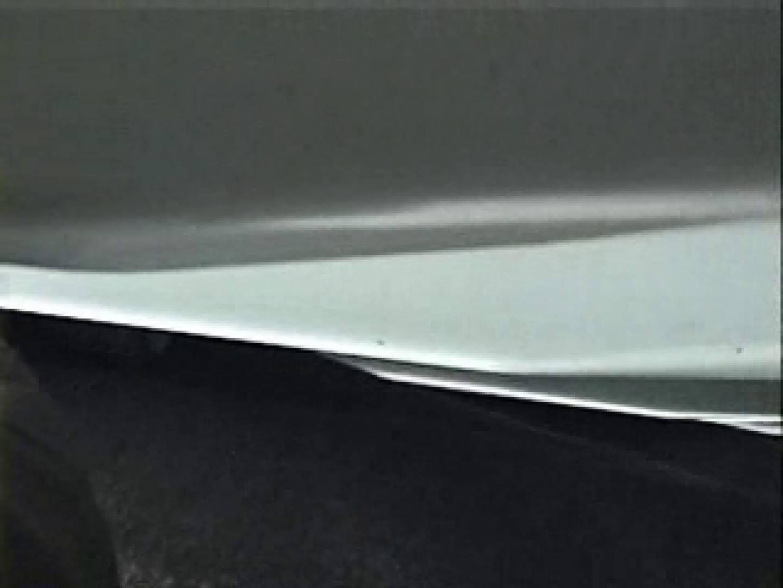 リーマン&ノンケ若者の公衆かわやを隠し撮り!VOL.11 ボーイズ私服 | 男天国  71pic 2