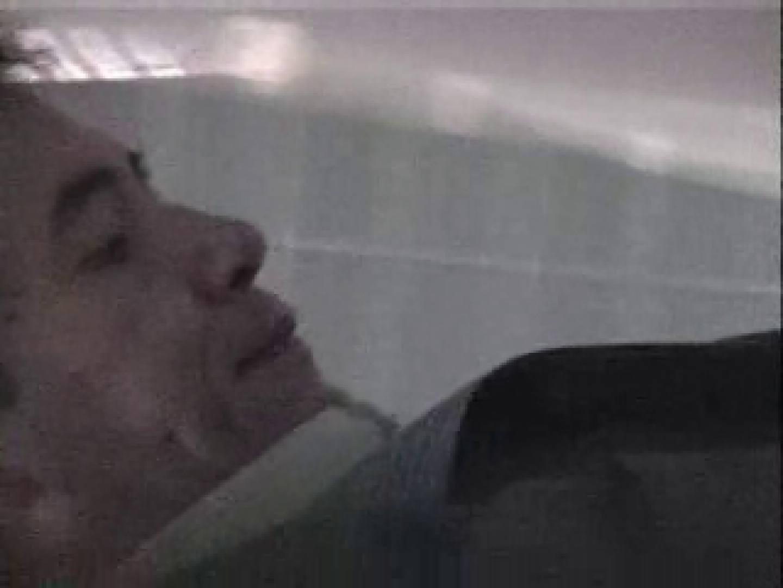 リーマン&ノンケ若者の公衆かわやを隠し撮り!VOL.11 ボーイズ私服 | 男天国  71pic 17