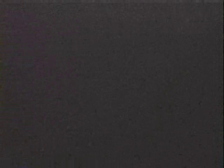 リーマン&ノンケ若者の公衆かわやを隠し撮り!VOL.11 ボーイズ私服 | 男天国  71pic 50