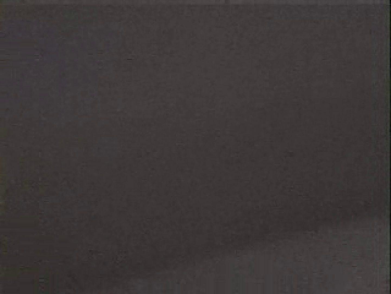 リーマン&ノンケ若者の公衆かわやを隠し撮り!VOL.11 ボーイズ私服 | 男天国  71pic 62