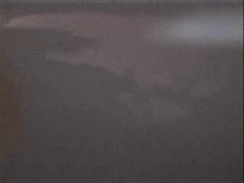 リーマン&ノンケ若者の公衆かわやを隠し撮り!VOL.11 ボーイズ私服 | 男天国  71pic 63