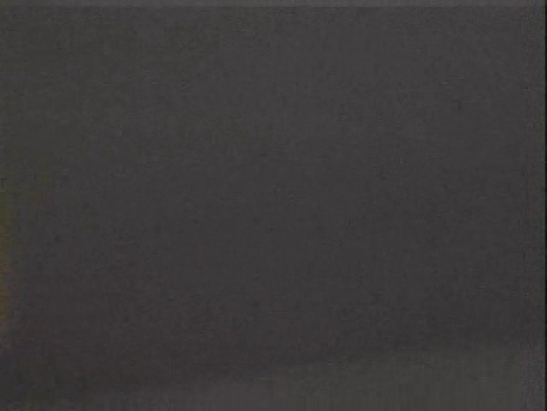 リーマン&ノンケ若者の公衆かわやを隠し撮り!VOL.11 ボーイズ私服 | 男天国  71pic 66
