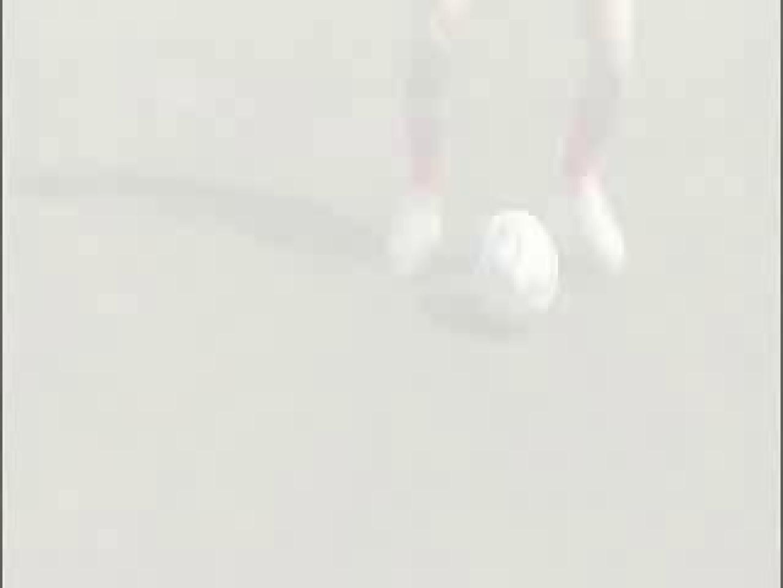 サッカー選手の日常VOL.2 ぶっかけ | 洋物ボーイズ  84pic 41