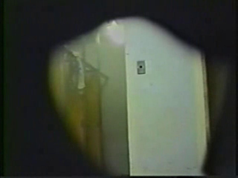 体育会系の脱衣所のぞきVOL.1 男天国 | チンポ丸見え  110pic 17