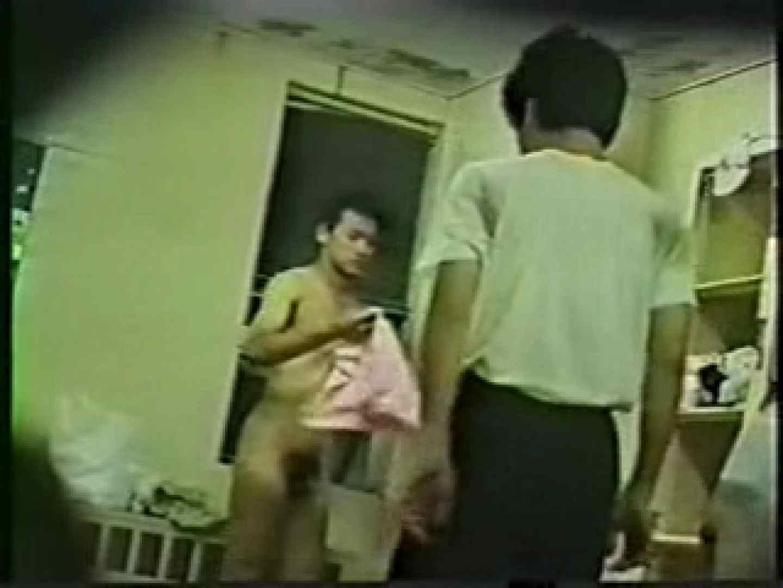 体育会系の脱衣所のぞきVOL.1 男天国 | チンポ丸見え  110pic 51