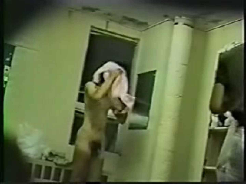 体育会系の脱衣所のぞきVOL.1 男天国 | チンポ丸見え  110pic 52