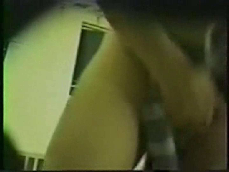 体育会系の脱衣所のぞきVOL.1 男天国 | チンポ丸見え  110pic 73