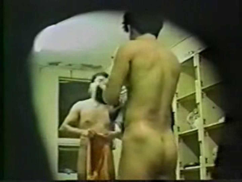 体育会系の脱衣所のぞきVOL.1 男天国 | チンポ丸見え  110pic 82
