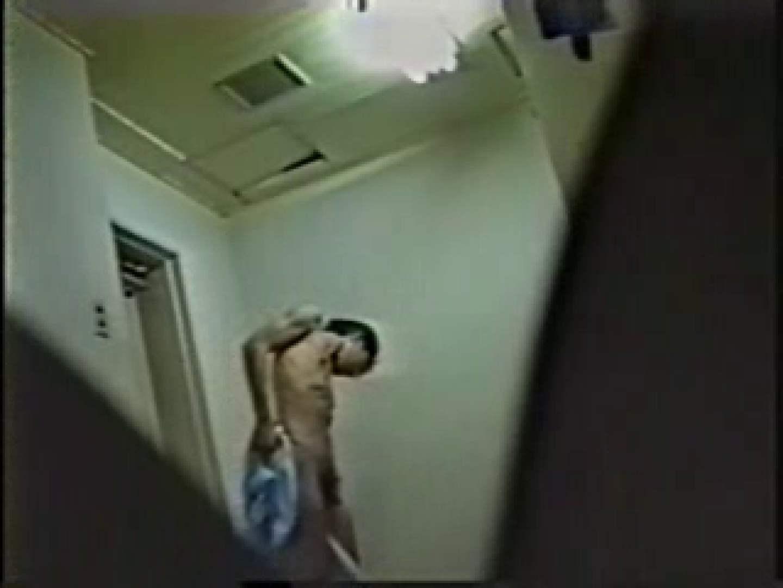 体育会系の脱衣所のぞきVOL.1 男天国 | チンポ丸見え  110pic 93