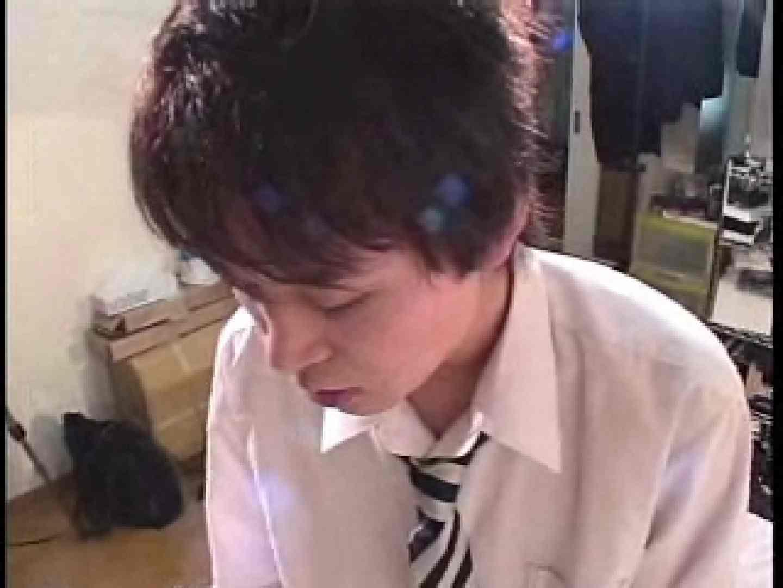 ARASHIの大野智かなりのそっくりさん!! タチ | スリム美少年系ジャニ系  100pic 36