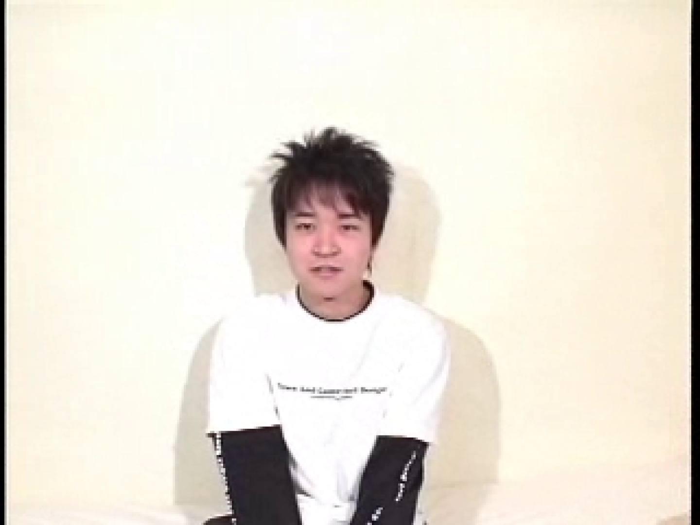 ARASHIの大野智かなりのそっくりさん!! タチ | スリム美少年系ジャニ系  100pic 40