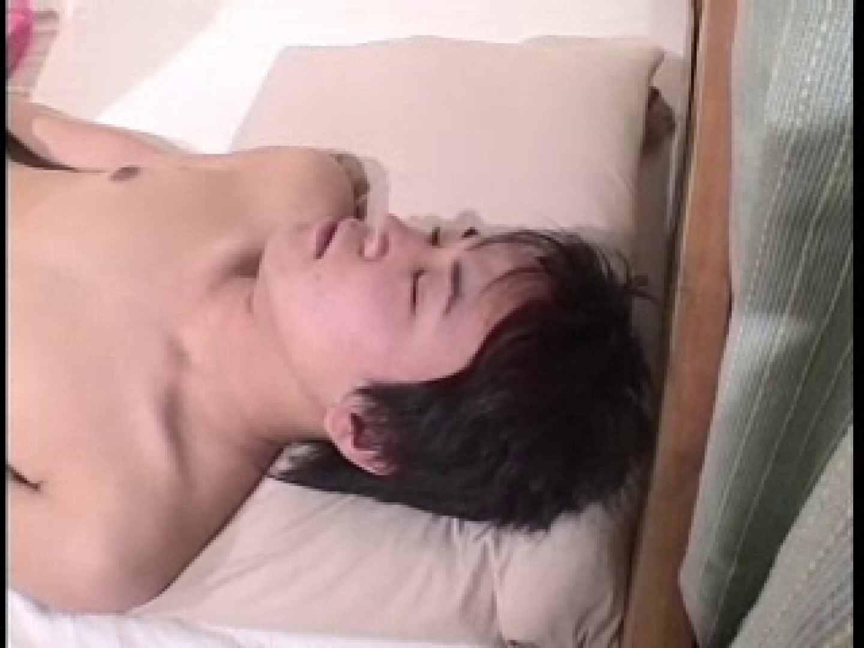 ARASHIの大野智かなりのそっくりさん!! タチ | スリム美少年系ジャニ系  100pic 72