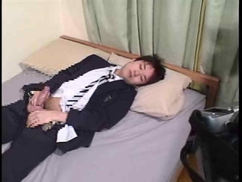 ARASHIの大野智かなりのそっくりさん!! タチ | スリム美少年系ジャニ系  100pic 95