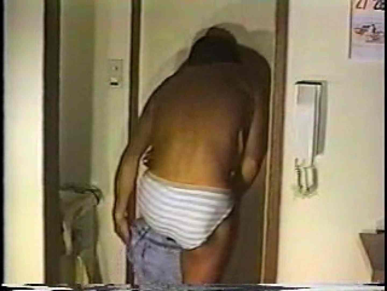 野外で何をやってるの!?Vol.2 野外 | 入浴・シャワー  94pic 4