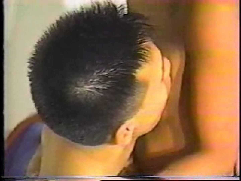 野外で何をやってるの!?Vol.2 野外 | 入浴・シャワー  94pic 35