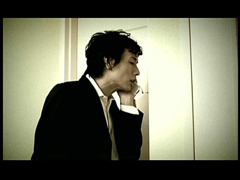 最高イメージ作品VOL.4 ドラマ | イケメンのsex  69pic 8