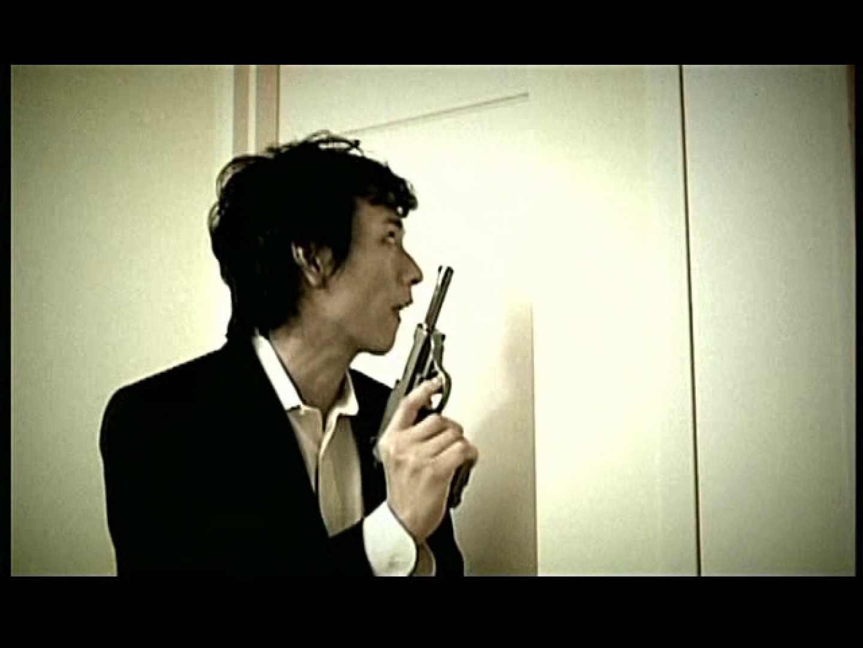 最高イメージ作品VOL.4 ドラマ | イケメンのsex  69pic 9