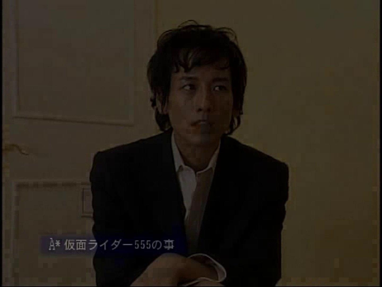 最高イメージ作品VOL.4 ドラマ | イケメンのsex  69pic 30