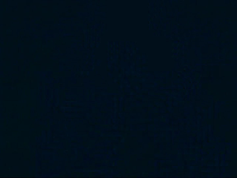 最高イメージ作品VOL.4 ドラマ | イケメンのsex  69pic 42