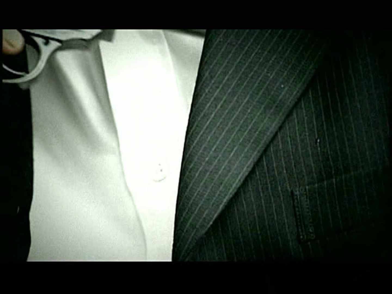 最高イメージ作品VOL.4 ドラマ | イケメンのsex  69pic 51