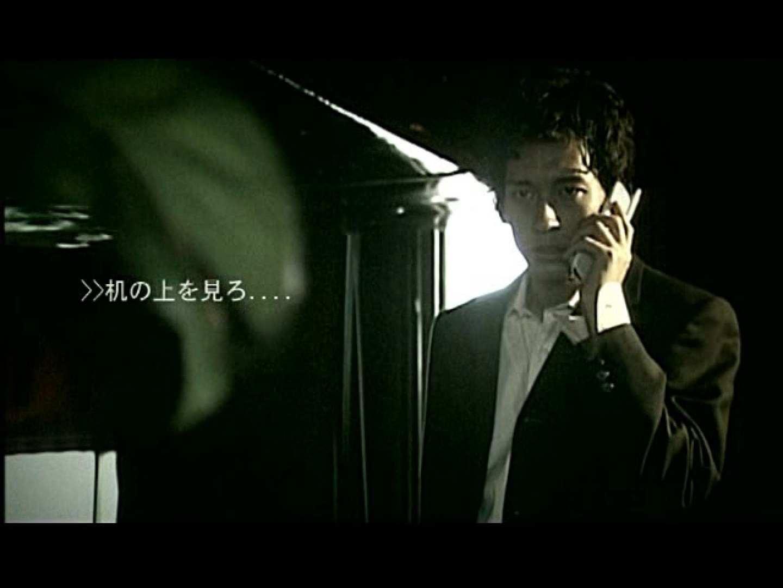 最高イメージ作品VOL.4 ドラマ | イケメンのsex  69pic 56