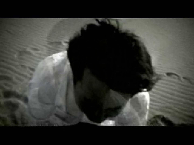 最高イメージ作品VOL.5 ボーイズ私服   ドラマ  97pic 51