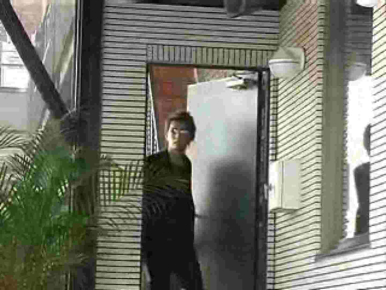最高イメージ作品VOL.7 イメージ | スリム美少年系ジャニ系  75pic 4