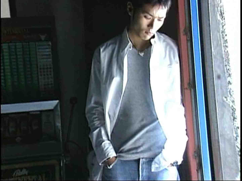イケメンHIクオリティーvol.4 スリム美少年系ジャニ系 | イケメンのsex  97pic 16