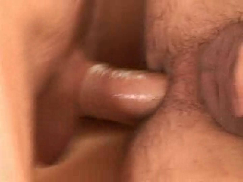 性欲解放!白人さんの4Pセックス! 男天国 | フェラDE絶頂  60pic 33