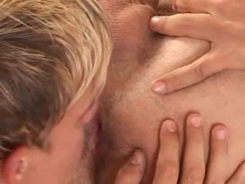 外人さんの性の営みを拝見してください。 外人ボーイズ | イケメンのsex  101pic 6
