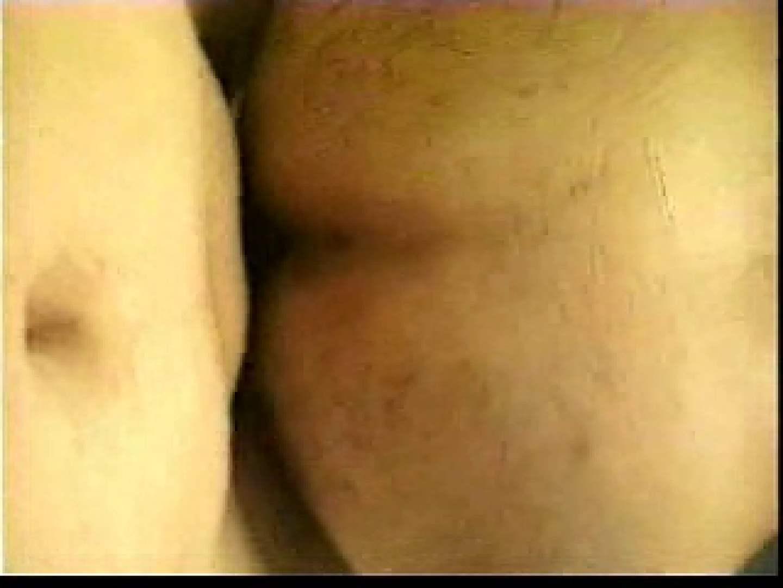男と男のぶつかり合いVOL.2 チンポ丸見え | 男天国  55pic 53
