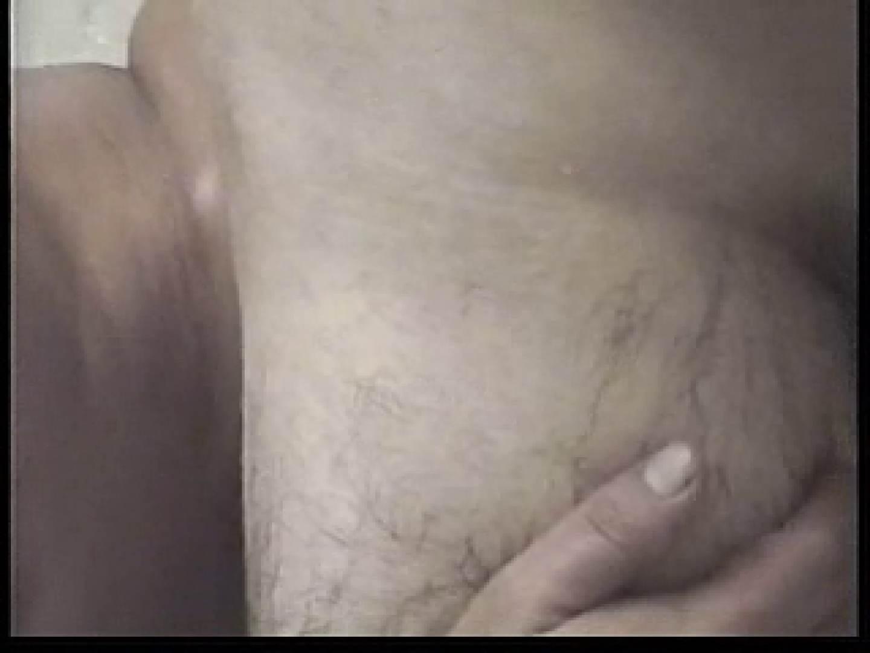 熊オヤジ体験記VOL.2 シックスナイン | ディルド  61pic 3