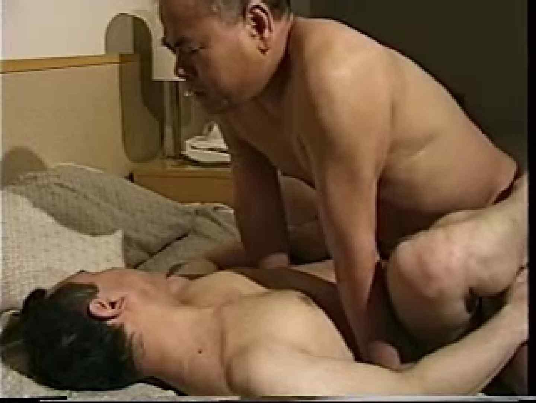 熊おやじ伝説VOL.17 オナニー特集 | 入浴・シャワー  105pic 92