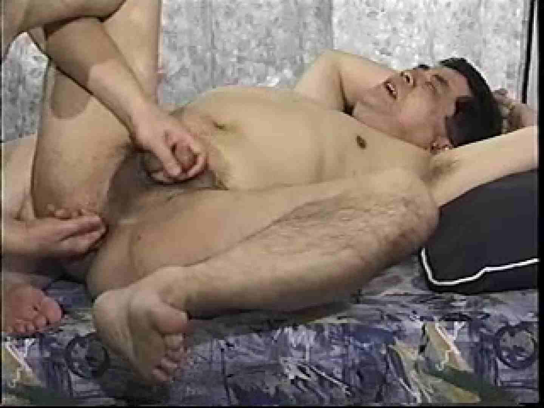熊おやじ伝説VOL.23 フェラDE絶頂   ディルド  87pic 40