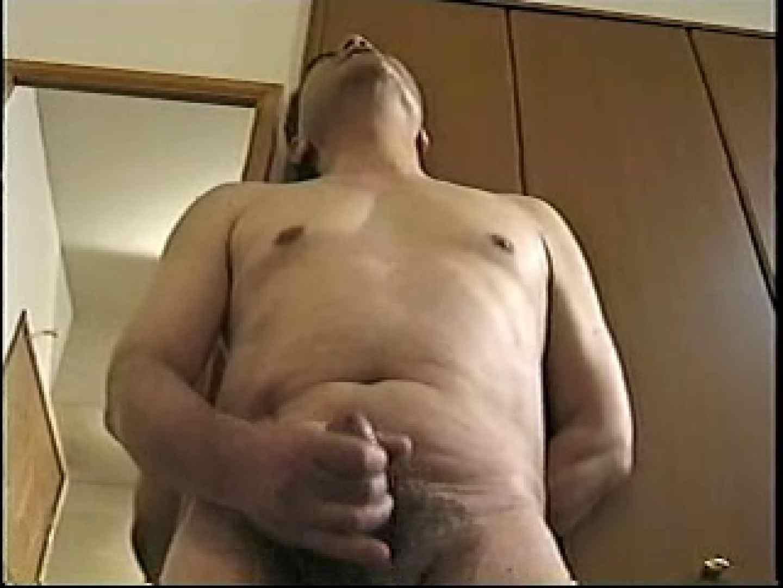 熊おやじ伝説VOL.24 オナニー特集   おやじ熊系ボーイズ  62pic 55