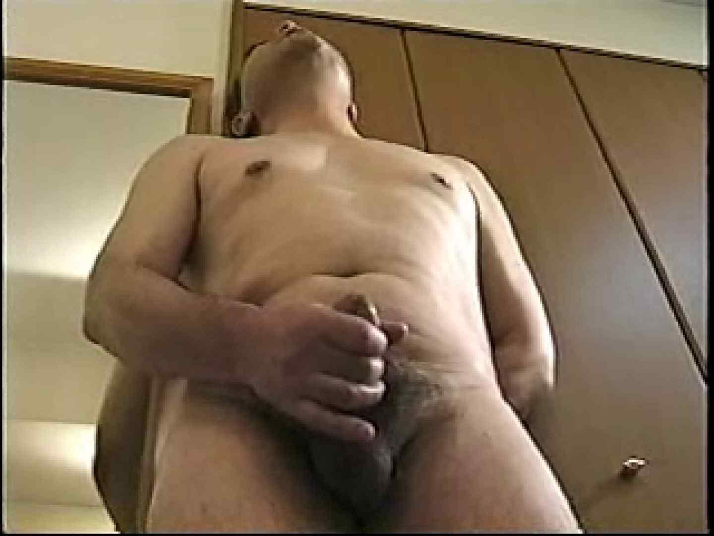 熊おやじ伝説VOL.24 オナニー特集   おやじ熊系ボーイズ  62pic 57