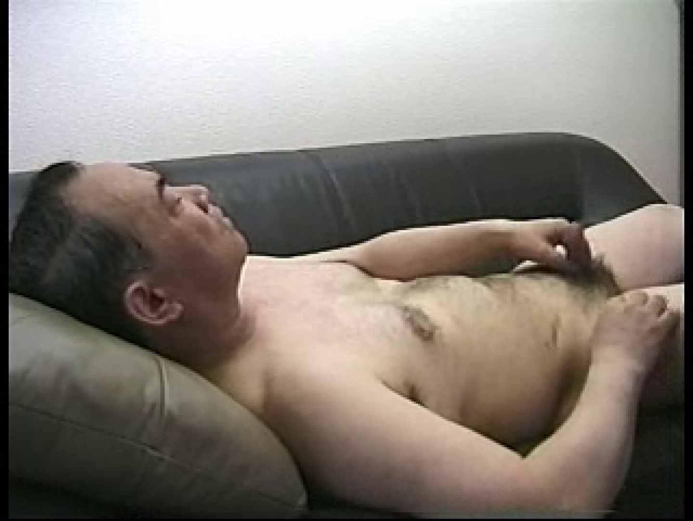 熊おやじ伝説VOL.27 アナルオナニー | シコシコ  59pic 53