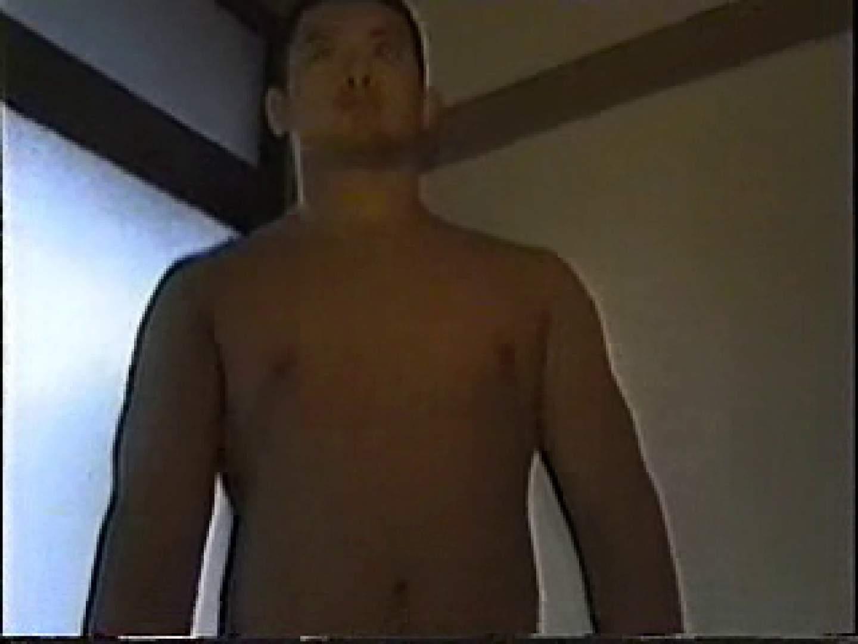 オナニー幸福論vol.5 完全無修正でお届け   ノンケボーイズ  78pic 10