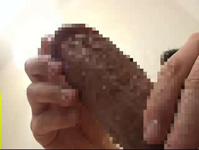 ノンケ男のガチンコファック フェラDE絶頂 | 超薄消し  80pic 23