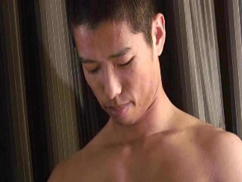 欲望の男たちVOL.2 スジ筋系ボーイズ   男天国  92pic 2