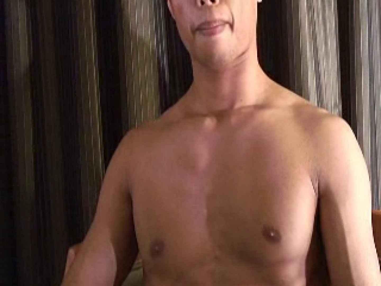 欲望の男たちVOL.2 スジ筋系ボーイズ   男天国  92pic 3