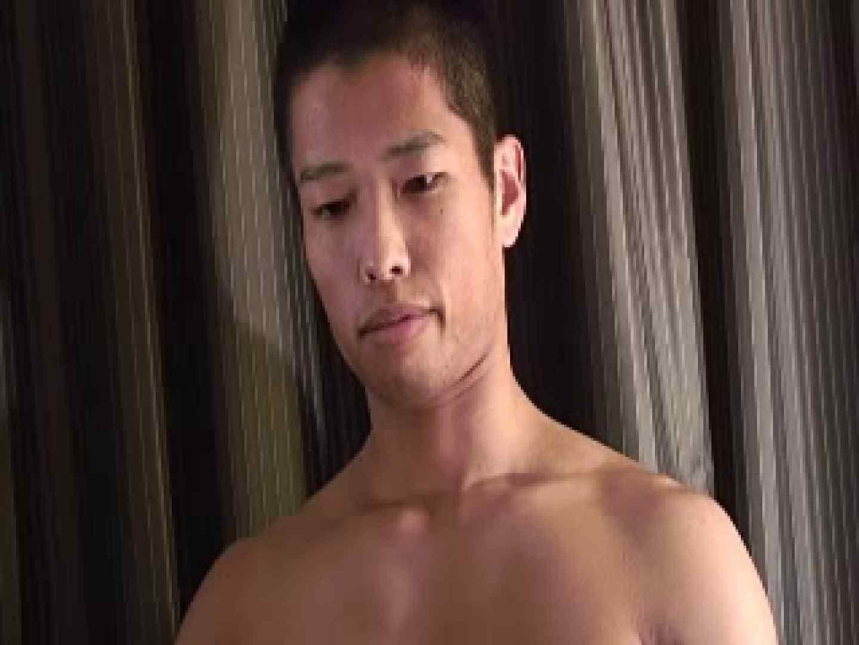欲望の男たちVOL.2 スジ筋系ボーイズ   男天国  92pic 4