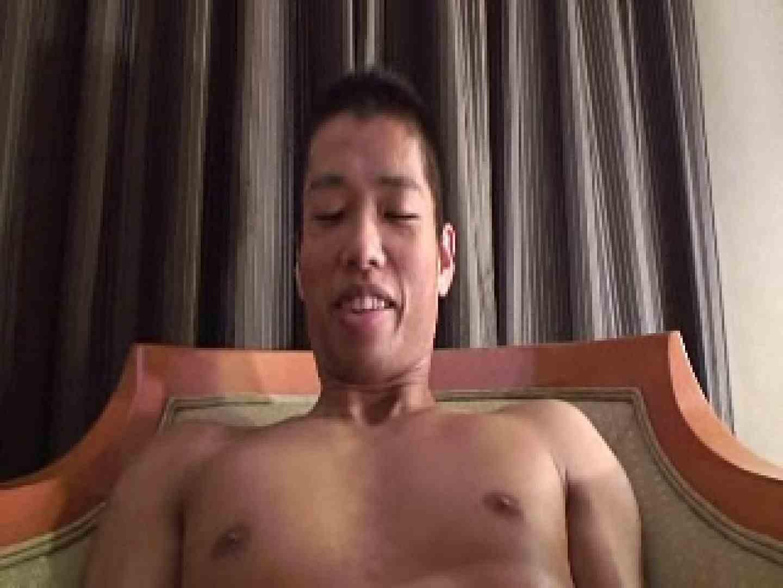 欲望の男たちVOL.2 スジ筋系ボーイズ   男天国  92pic 20