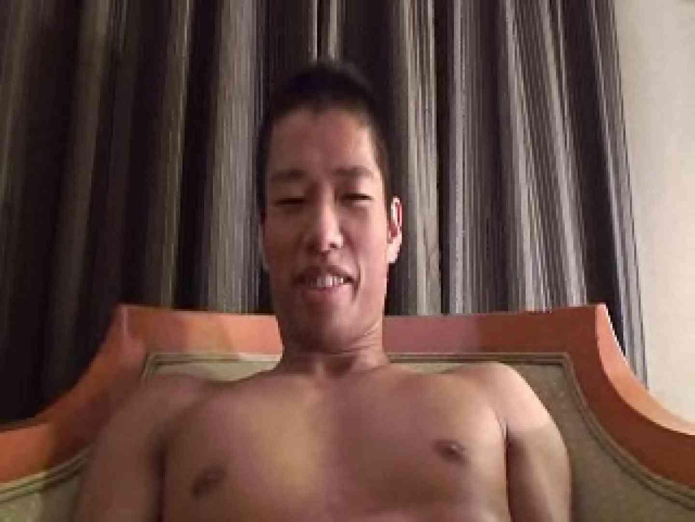 欲望の男たちVOL.2 スジ筋系ボーイズ   男天国  92pic 21