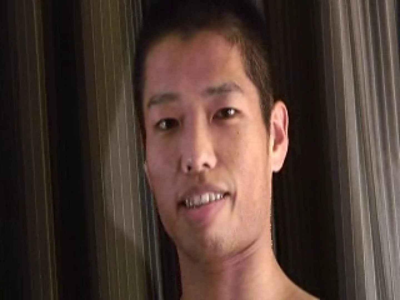 欲望の男たちVOL.2 スジ筋系ボーイズ   男天国  92pic 28