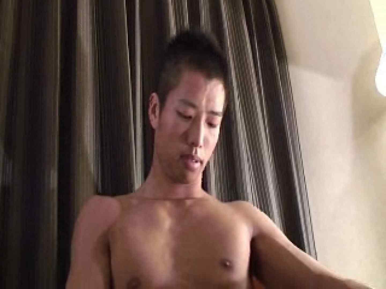 欲望の男たちVOL.2 スジ筋系ボーイズ   男天国  92pic 38